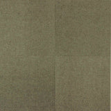 18x18 Peel and Stick Hobnail Indoor Outdoor Carpet Tile 7ND4 Highland N40 Taupe