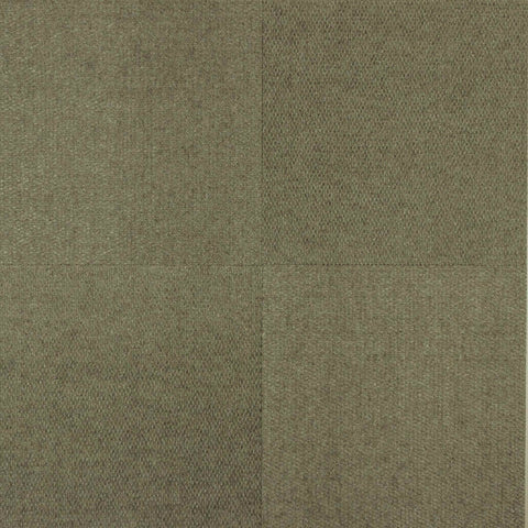 18x18 Peel and Stick Hobnail Indoor Outdoor Carpet Tile 7HD9 Hatteras N40 Taupe