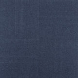 18x18 Peel and Stick Ribbed Indoor Outdoor Carpet Tile 7RD9 Roanoke N55 Ocean Blue