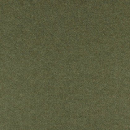 24x24 Peel and Stick Indoor Outdoor Carpet Tile 7VDM Contempo N39 Olive