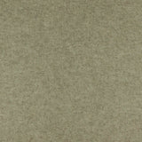 24x24 Peel and Stick Indoor Outdoor Carpet Tile 7VDM Contempo N40 Taupe