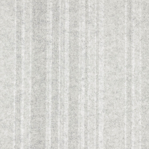 24x24 Peel and Stick Indoor Outdoor Carpet Tile 75DM Couture N58 Oatmeal