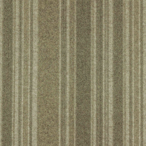 24x24 Peel and Stick Indoor Outdoor Carpet Tile 75DM Couture N40 Taupe