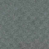 24x24 Peel and Stick Indoor Outdoor Carpet Tile 7CDM Crochet N66 Sky Grey