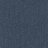 24x24 Peel and Stick Indoor Outdoor Carpet Tile 7MDM Cutting Edge N34 Denim