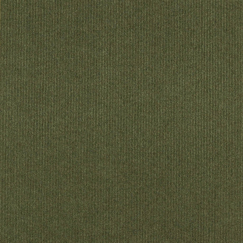 24x24 Peel and Stick Indoor Outdoor Carpet Tile 7MDM Cutting Edge N39 Olive