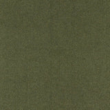 24x24 Peel and Stick Hobnail Indoor Outdoor Carpet Tile 7HDM Distinction N39 Olive