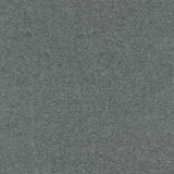 24x24 Peel and Stick Indoor Outdoor Carpet Tile 7MDM Cutting Edge N66 Sky Grey
