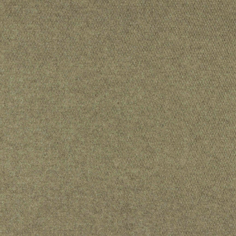 24x24 Peel and Stick Hobnail Indoor Outdoor Carpet Tile 7HDM Distinction N40 Taupe