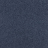 24x24 Peel and Stick Ribbed Indoor Outdoor Carpet Tile 7RDM Ridgeline N55 Ocean Blue