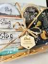 Father's Day Hampers Now Available