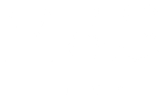 marks and spencer logo