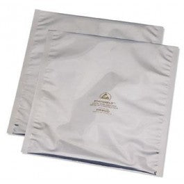 Desco Static Shielding and Moisture Control Bags