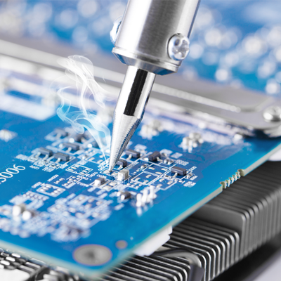 What do I need to know about Lead Free soldering?