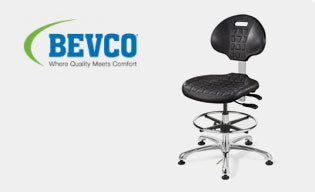 Shop for Quality Seating Solutions from Bevco