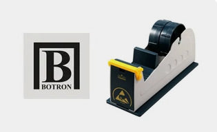 Get Best-In-Class Electronic Test and Measurement Equipment From Botron