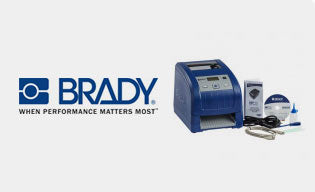 Shop For Top-Notch Devices And Tools From Brady