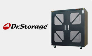 Buy Ergonomically Efficient Storage Equipment From Dr. Storage