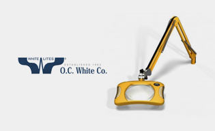 Buy Innovative And Optical Tools From O.C. White