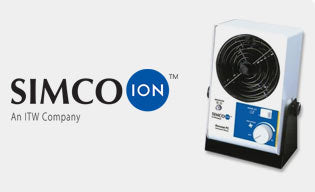 Purchase Static Control Solutions And Tools From Simco Ion