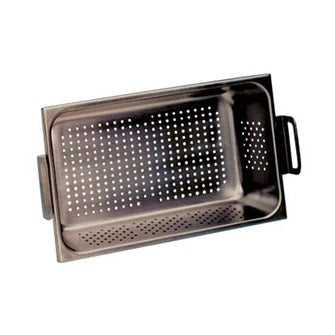 Image of a Perforated Tray