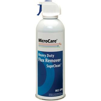 Image of a degreaser from MicroCare