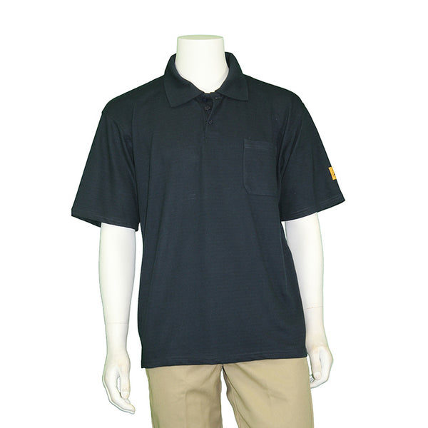 Polo Shirts from Tech wear