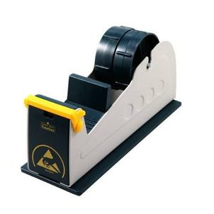 ESD-Safe tape dispensers from Botron