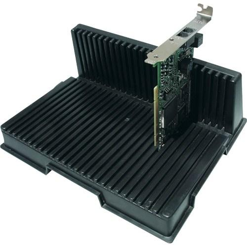 Image of a conductive board holder
