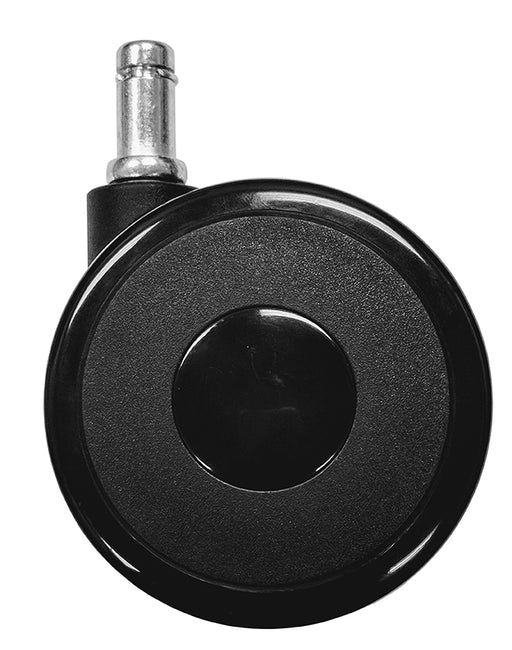Bevco 3750S/5 casters