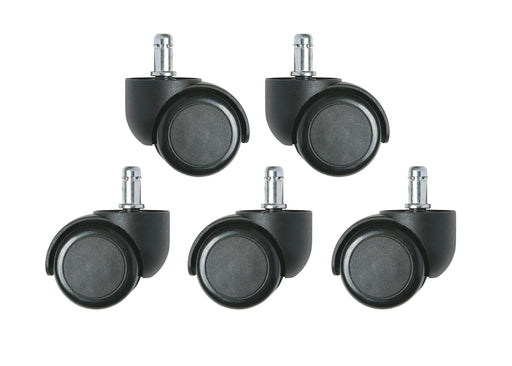Bevco 3850S/5 Casters
