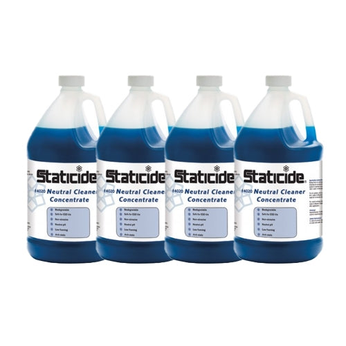 ACL Staticide 4020-1