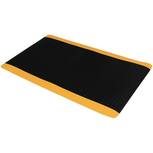 Desco 40981 Floor Mat Kit