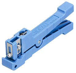 Ideal 45-163 Coaxial Stripper, 1/8 Inch to 7/32 Inch