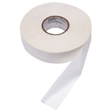 "Desco 45015 Double Sided Adhesive Tape, 2"" x 750'"