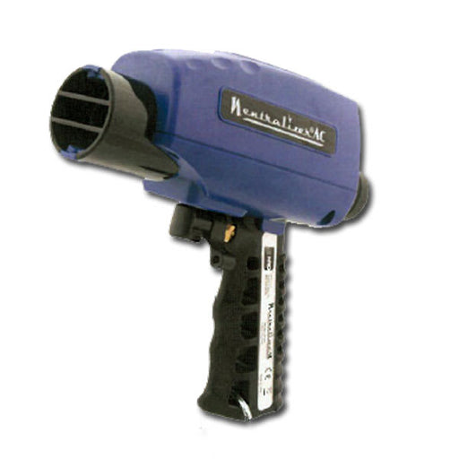 Transforming Technologies 6500 Auto Body Refinishing Anti-static Gun
