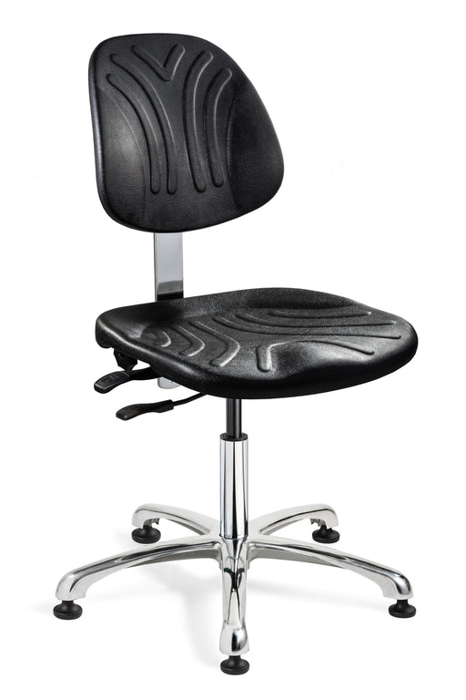 Bevco 7051DC Cleanroom chair