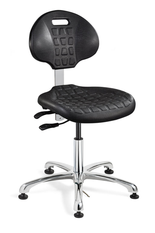 Bevco 7051E Everlast ESD chair