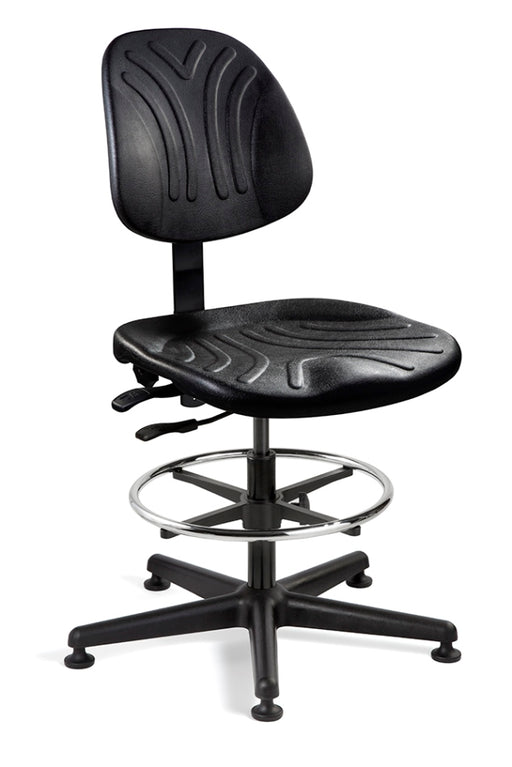 Bevco 7501D Dura Chair
