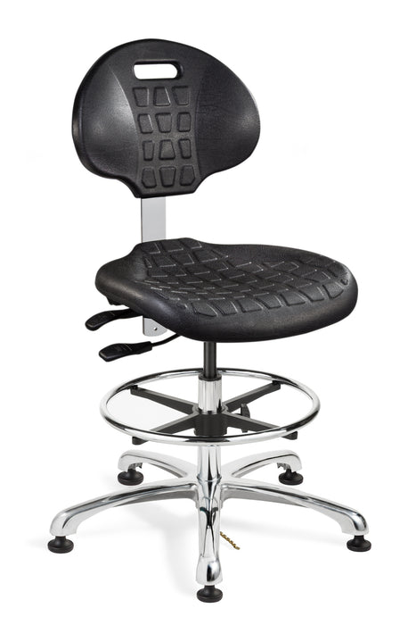 Bevco 7551E Everlast ESD Chair