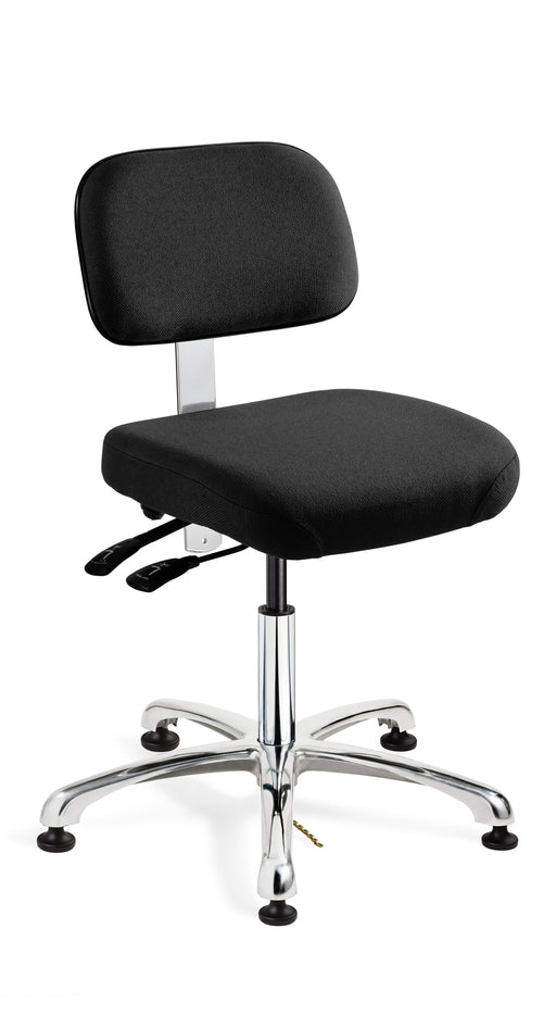 Bevco 8051 Doral ESD Chair