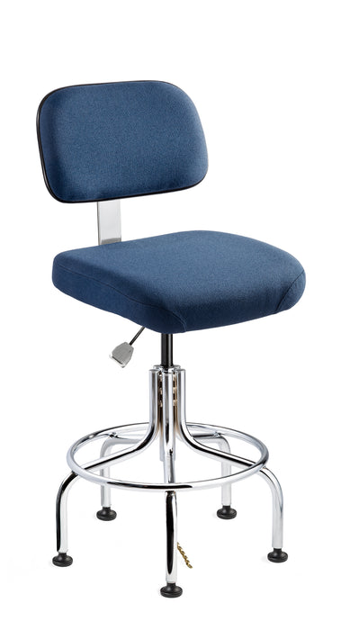 Bevco 8610 Doral ESD Upholstered Chair