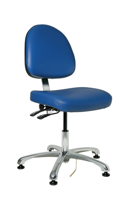 Bevco 9051M-E Integra ESD Upholstered Chair
