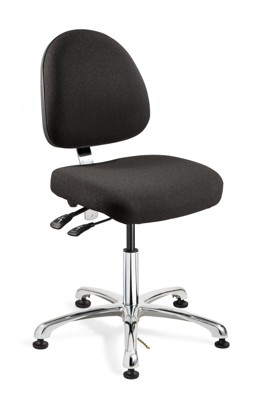 Bevco 9051M-E Integra ESD Chair