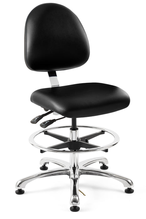 Bevco 9551M-E Integra ESD Chair