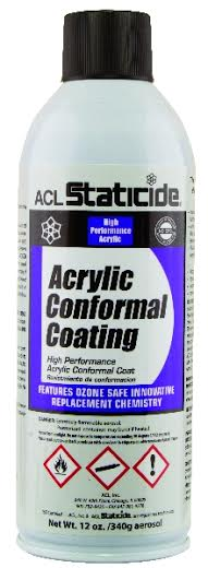 ACL_8690_Conformal Coating