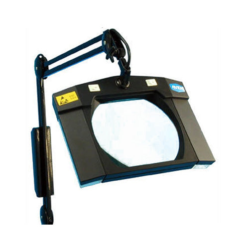 Aven 26505-ESD Magnifier