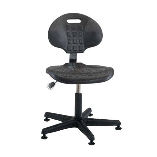 Bevco 7000-BLK Chair