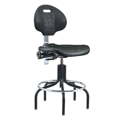 Bevco 7201-BLK chair