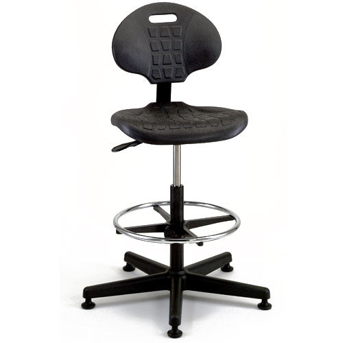 Bevco 7500-BLK Everlast chair
